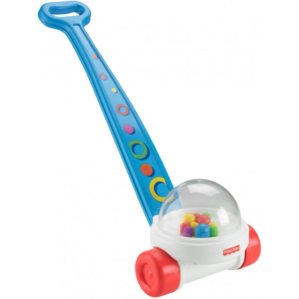 Fisher Price Corn Popper by Fisher-Price