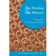 The Monkey and the Wrench - eBook