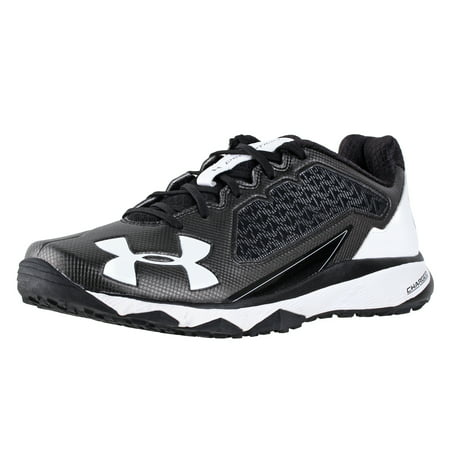 ef4d547f9 Under Armour Men s Deception Baseball Training Shoes 13 - under armour  deception men s training shoes