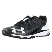 Under Armour Men's Deception Baseball Training Shoes 13