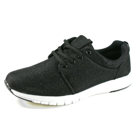 OwnShoe Womens Breathable Fashion Athletic Shoes Color Sneaker