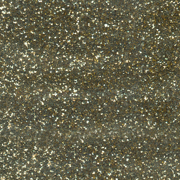 1oz BRILLIANT GOLD .002 Ultra Micro Metal Flake Auto Paint Custom Shop