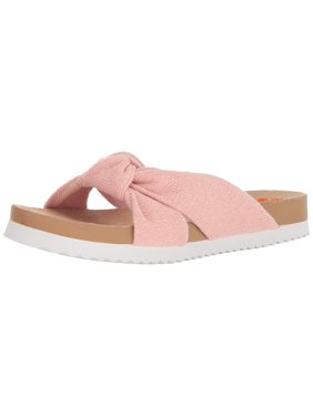6c484c0dc191 Product Image Rocket Dog Women s Loving Cloud 9 Cotton Slide Sandal