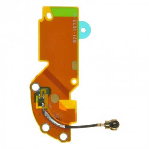 Wifi Antenna for Apple iPod Touch 5 (A1509, A1421)