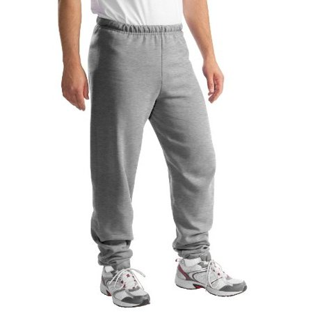 Jerzees Adult 8 oz. NuBlend® Fleece Sweatpants