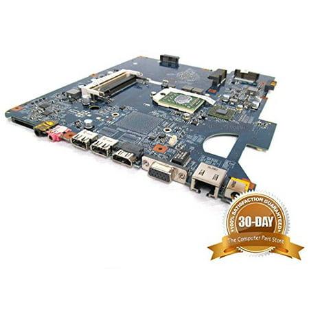 GATEWAY 1776 Gateway NV52 MS2274 NV Series Laptop AMD Socket S1 (Gateway Socket)