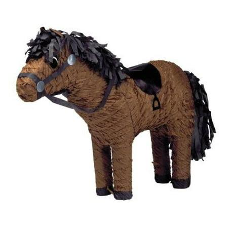 Ya Otta Pinata Horse Pinata (Pinata Horse)