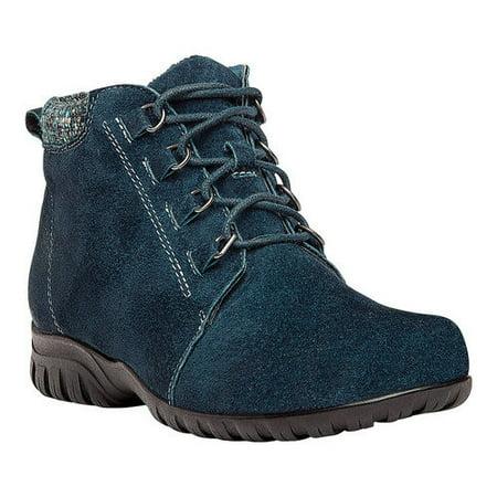 c00cdde09bfe3 Women's Delaney Boot