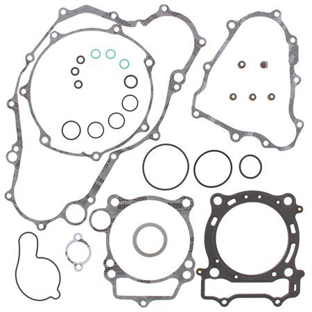 New Winderosa Complete Gasket Kit for Yamaha WR450F 03 04