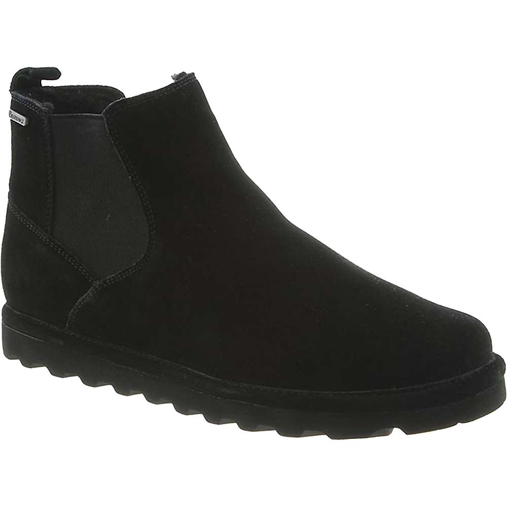 Bearpaw Men's Marcus Boot by Bearpaw