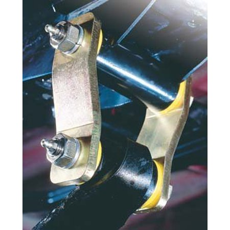 ARB Omegp7 Old Man Emu Greasable Shackle And Pin