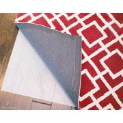 Non Slip Mat For Area Rug S Indoor Gripper Skid Washable Pad Use On All Floors To Prevent Injury Hold Mats Carpets