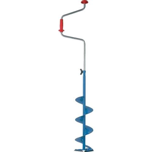 """StrikeMaster 8"""" Mora Ice Drill"""