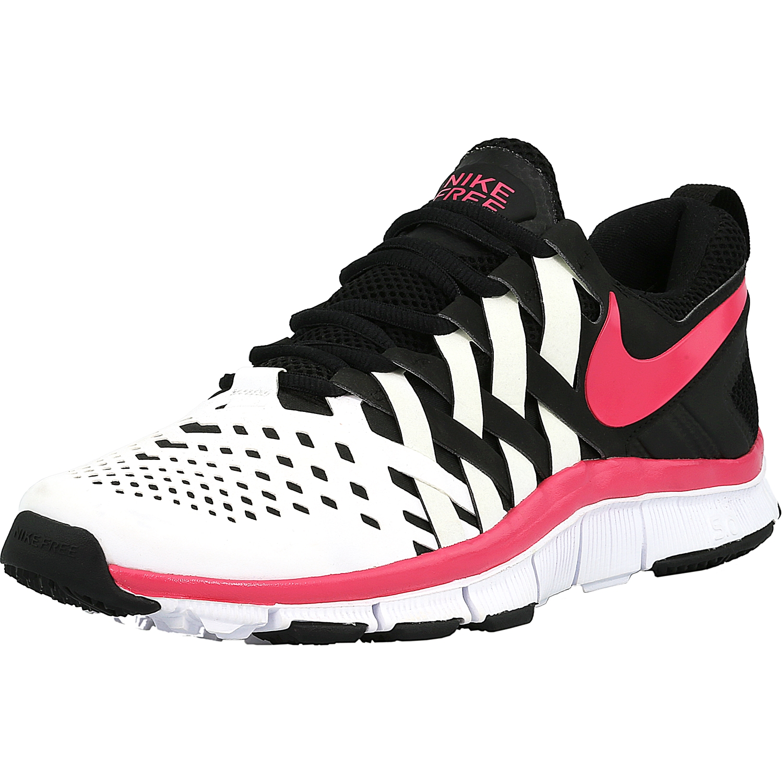 Nike Men's 579813 016 Ankle-High Running Shoe - 10.5M