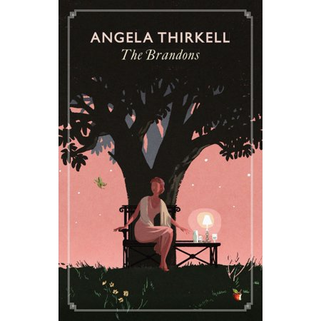 The Brandons - eBook