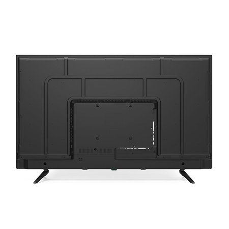 """PrimeCables 55"""" 4K UHD DLED TV, with IPS LCD Panel Television - image 4 of 5"""
