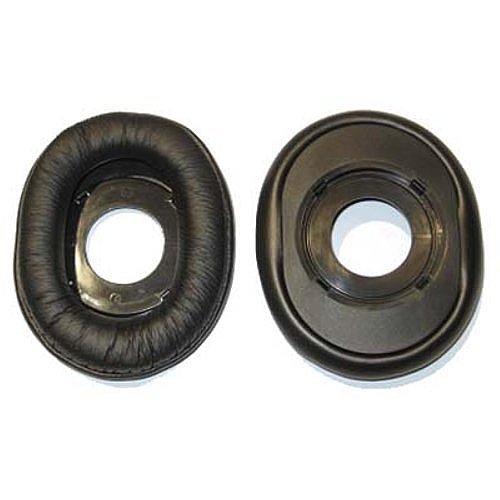 Plantronics Ear Cushion 83195-01