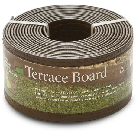 Terrace Board (4