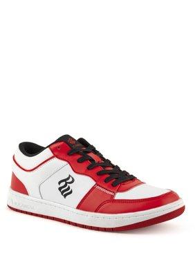Rocawear Men's Lojo 1 Sneaker