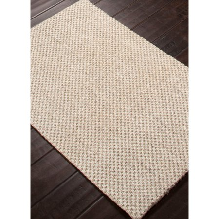 - Jaipur Rugs Naturals Sanibel Naples Indoor Area Rug