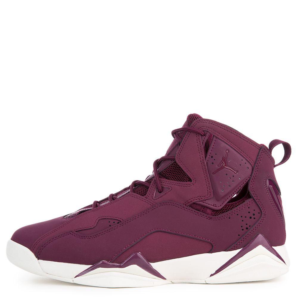 Jordan Flight  Basketball Shorts Style : 589163