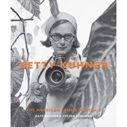 Betty Kuhner - eBook