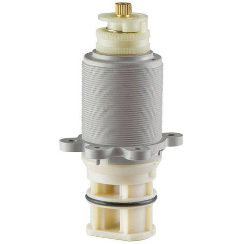 """Pfister 1/2"""" Thermostatic Cartridge Only"""