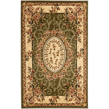 Safavieh Lyndhurst Regina Traditional Area Rug Or Runner