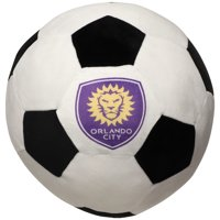Orlando City SC The Northwest Company Cloud Pillow