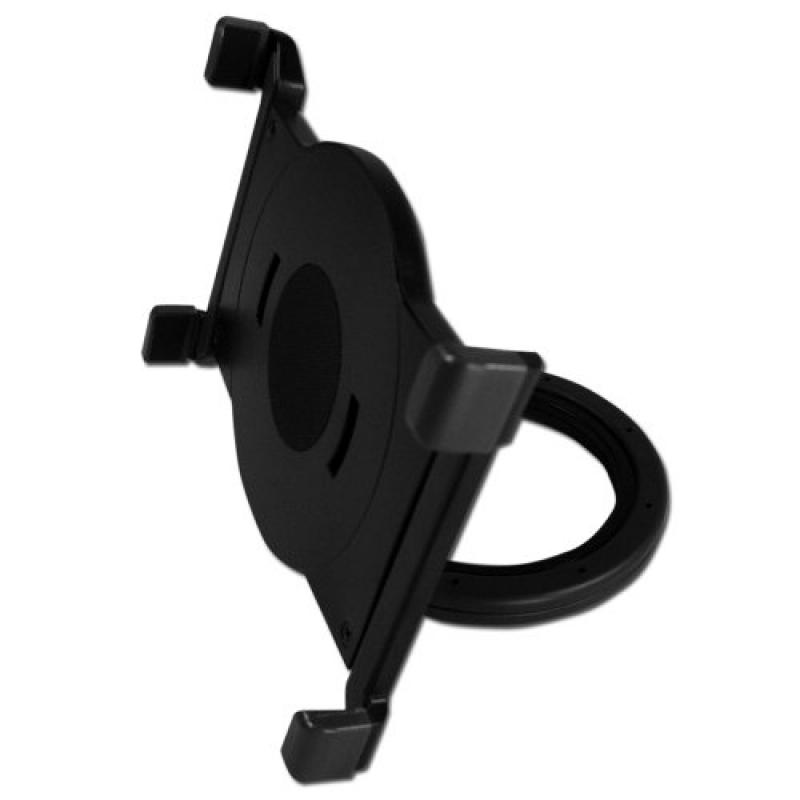 Aidata US-1001 Universal Tablet Stand for most 7 to 10.1-...