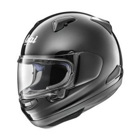 Arai Signet X Solid Full Face Helmet Diamond Black