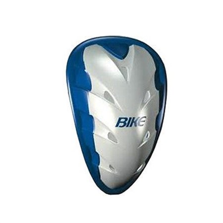 BIKE BTCU01 TEEN PRO EDITION PROTECTIVE FLEXIBLE CUP BLUE TEEN ONE-SIZE