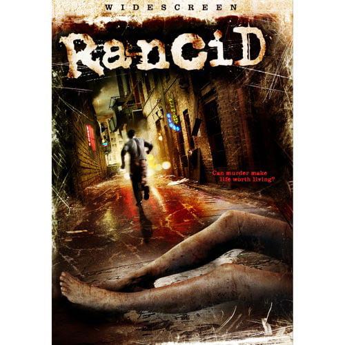 Rancid (Widescreen)