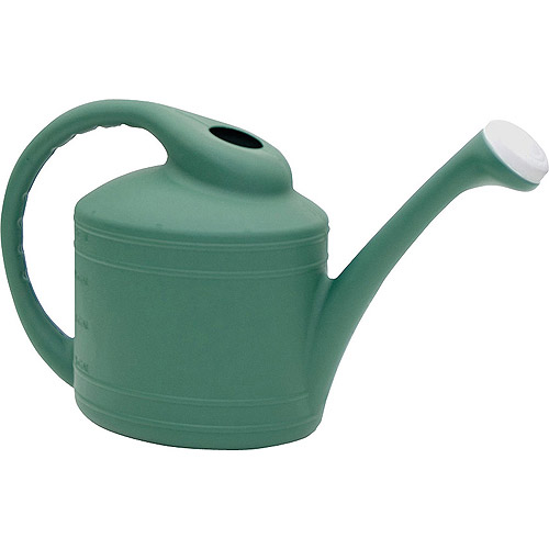 Southern Patio WC8108FE 2 Gallon Plastic Watering Can by Southern Patio