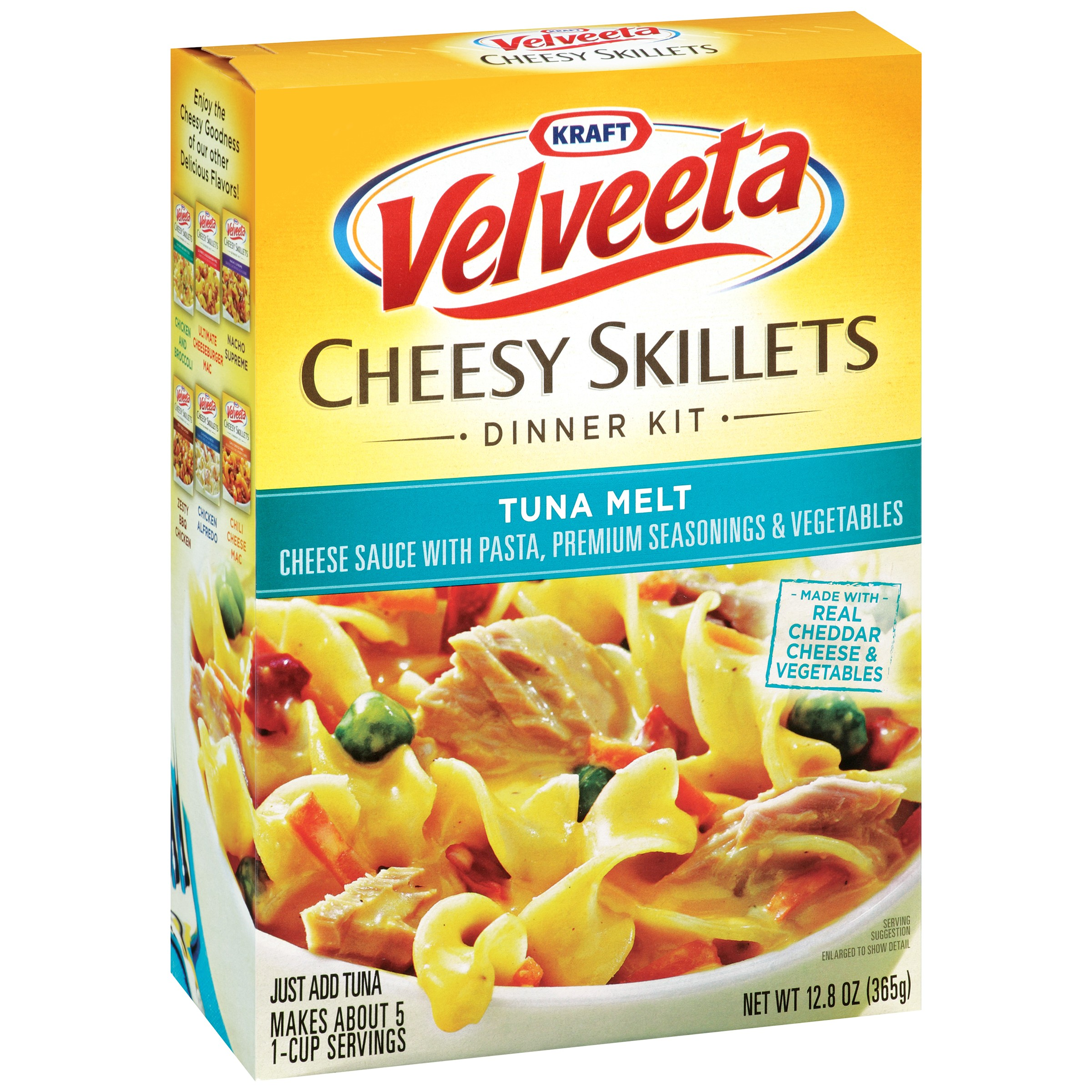 Shop for Boxed Meals in Meal Solutions, Grains & Pasta. Buy products such as (2 Pack) Kraft Original Flavor Macaroni & Cheese Dinner oz. Cups at Walmart and save.