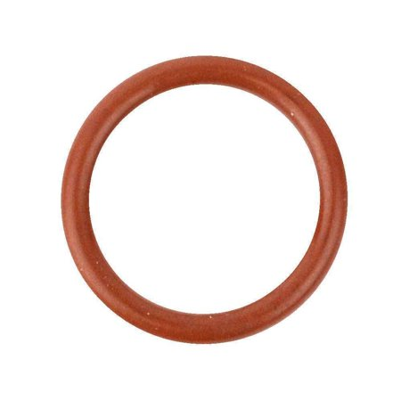 Replacement O-Ring For Porter Cable Air Nailer Stapler NS100A NS150A BN125A BN200A Oring