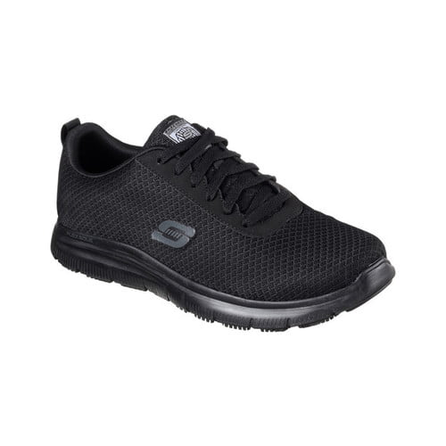 men's skechers sneakers