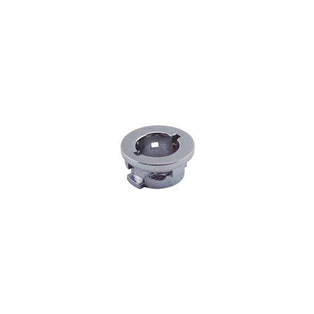 Switch Bezel Nut - MACs Auto Parts  66-28490 - Ford Thunderbird Ignition Switch Bezel Retainer Nut