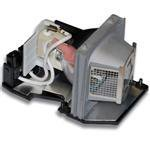 Pd528w Projector (Acer PD528W for ACER Projector Lamp with Housing by TMT)