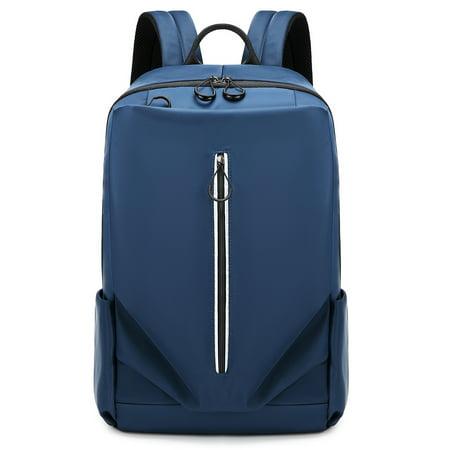 Student School Bag, 15.6
