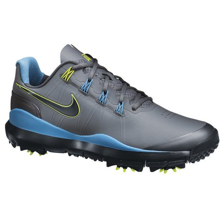 Ron Holt on   Air max in 2019   Nike air shoes, Nike