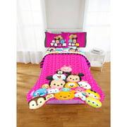 Disney Tsum Tsum Bedding Collection