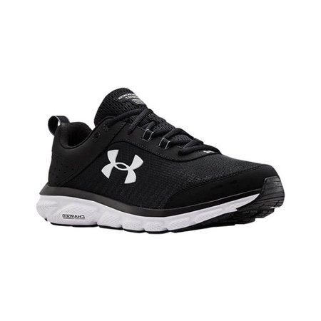 Men's Under Armour Charged Assert 8 Running Sneaker