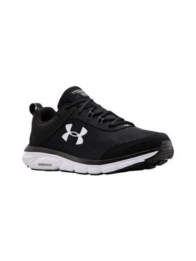 Under Armour Men's Charged Assert 8 Running Sneaker