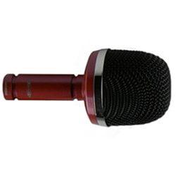 Avantone MONDO Kick Drum Microphone by Avantone