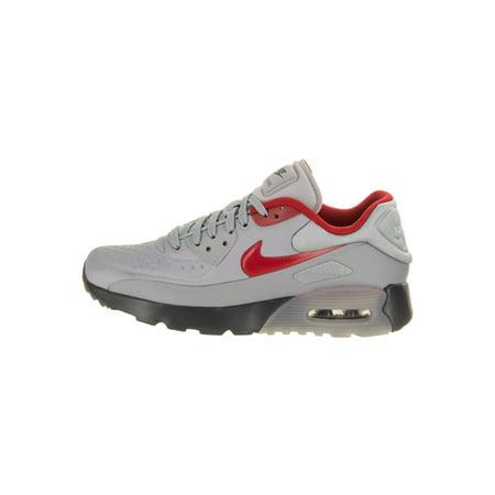 Nike Kids Air Max 90 Ultra SE (GS) Running Shoe | Walmart Canada