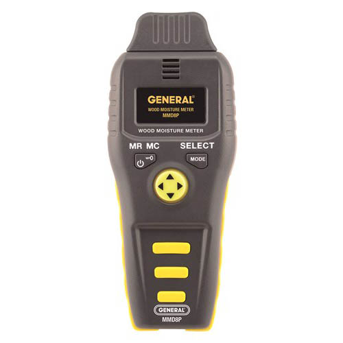 General Tools /& Instruments DS300RC Gas Container Weight Charging Digital Scale