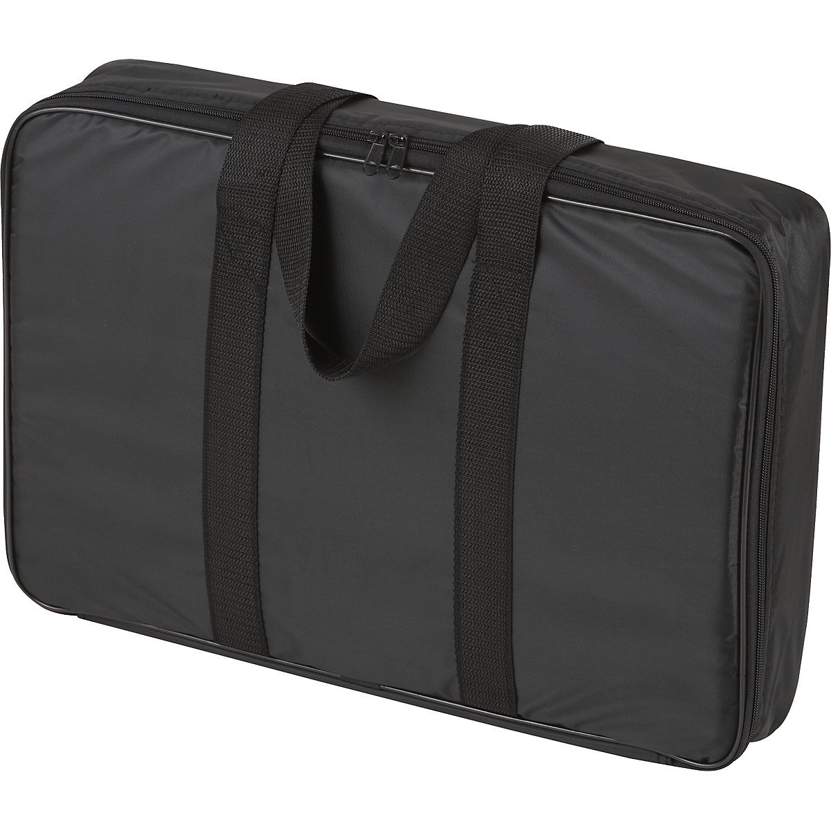 Rhythm Band RB117EX Hand Desk Bell Case by Rhythm Band