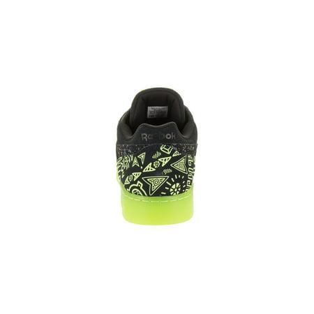 460a710836cce Reebok Men s Workout Plus NC Classic Casual Shoe - image 4 ...