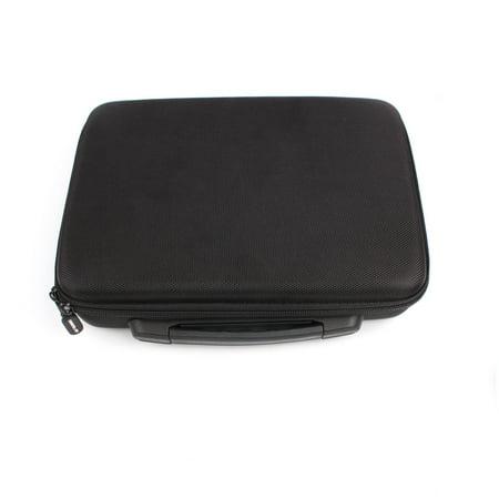 Portable Storage Bag Waterproof Travel Carrying Cover Case for 2019 hotsales DJI MAVIC